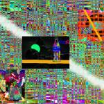 """11-4-2012EABCDEFGHIJKLMNOPQRTUVWXYZABCDEFGHIJK"" by WalterPaulBebirian"