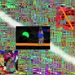 """11-4-2012EABCDEFGHIJKLMNOPQRTUVWXYZABCDEFGHIJKL"" by WalterPaulBebirian"