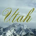 """""""MountainPhotosSquareUtah"""" by MasonStarr"""
