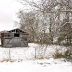 """Friendsville, TN"" by KCampbell"