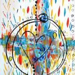 """""""Dream-Catcher"""" by MaggieBernet"""