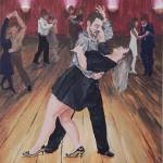 """""""Valentine Dance"""" by RuthDriedger"""