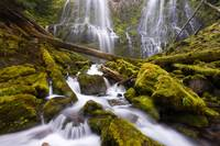 Proxy Falls Oregon 6
