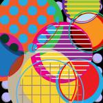 """""""Hemispheres"""" by PacoDozierGraphics"""