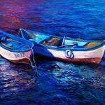 """Boats"" by boyan"