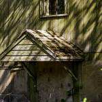 """""""Old door and window"""" by memoriesoflove"""