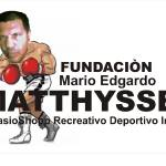 """REMERA MATTHYSSE"" by redtrelew"