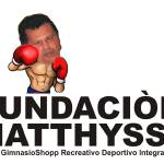 """REMERA2 FUNDACION MATTHYSSE"" by redtrelew"