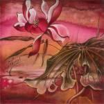 """Awakening at Dawn"" by Hannahart"