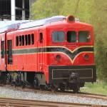 """""""Train in a Railyard"""" by rhamm"""