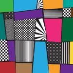 """Mosaic"" by PacoDozierGraphics"
