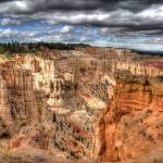 """Bryce Canyon"" by westinimages"
