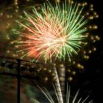 """Fireworks 23"" by robertllynch"
