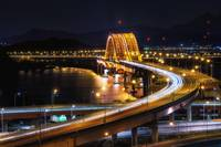 banghwa bridge