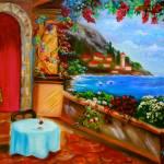 """""""Red Door"""" by jennylee"""