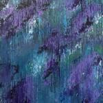 """Purple Nights"" by waynecantrell"
