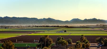 Yuma Valley