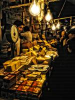 Cheese Shop Palermo
