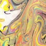 """Phoenix Rising"" by oystudio"