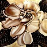 """Gardenia Numero Uno"" by KessingerKlassics"