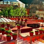 """Guanajuato"" by davidgilbert"