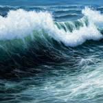 """""""Storm"""" by boyan"""