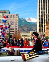 Veterans Day Parade (1545)