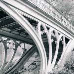 """Gothic Bridge"" by JessicaJenney"