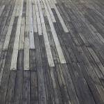 """Boardwalk"" by rathompson"