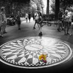 """""""Strawberry Fields Forever"""" by JessicaJenney"""