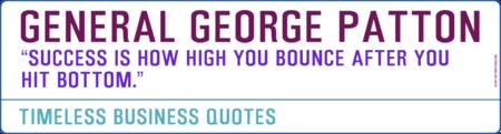 Timeless Business Quotes, Motivationa, General Geo