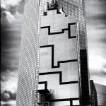 """""""Geometry"""" by JessicaJenney"""