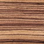 """Zebrawood 