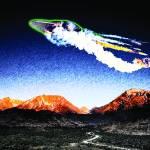 """""""ufo-expl"""" by RHI"""