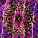 """""""Abstract Malfunction"""" by ecolosimo"""