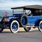 """""""1915 Hudson"""