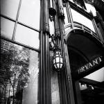 """""""Facade Reflections"""" by JessicaJenney"""