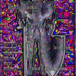 """""""The Whole Armor of God"""" by DCLWolf"""