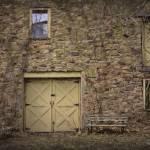 """Bridgetown Mill 3"" by LouiseReeves"