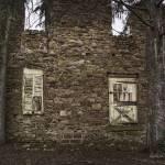 """Bridgetown Mill 2"" by LouiseReeves"