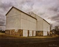 Patterson Barn 2