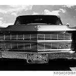 """1964 Cadillac BW"" by Automotography"