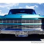 """1964 Cadillac"" by Automotography"