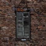 """Shutters"" by LouiseReeves"