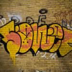 """""""Sonier, I Think"""" by robertllynch"""