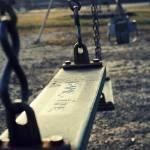 """""""Swinging"""" by robertllynch"""