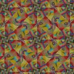 """""""Kaleidoscope_07-04-57_18-02-16"""" by LynnArmedeDeBeal"""