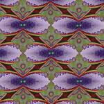 """""""Kaleidoscope_10-14-11_13-02-16"""" by LynnArmedeDeBeal"""