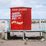 """""""Beach kiosk"""" by felixpadrosa"""