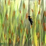 """Cattail Swamp"" by SergeantFirstClass"